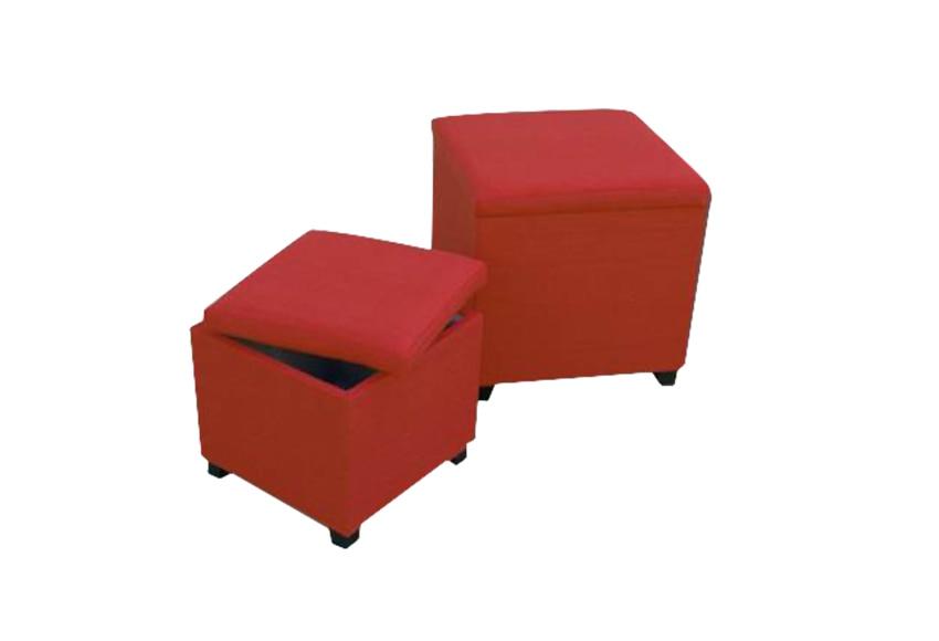 Tienda muebles cadiz tiendas de muebles cadiz espejo - Colchones hinchables leroy merlin ...