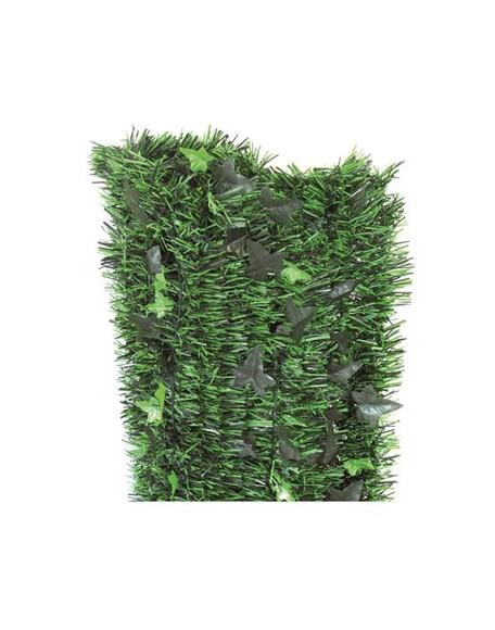 seto grand hiedra 1x3m ref 17845296 leroy merlin. Black Bedroom Furniture Sets. Home Design Ideas