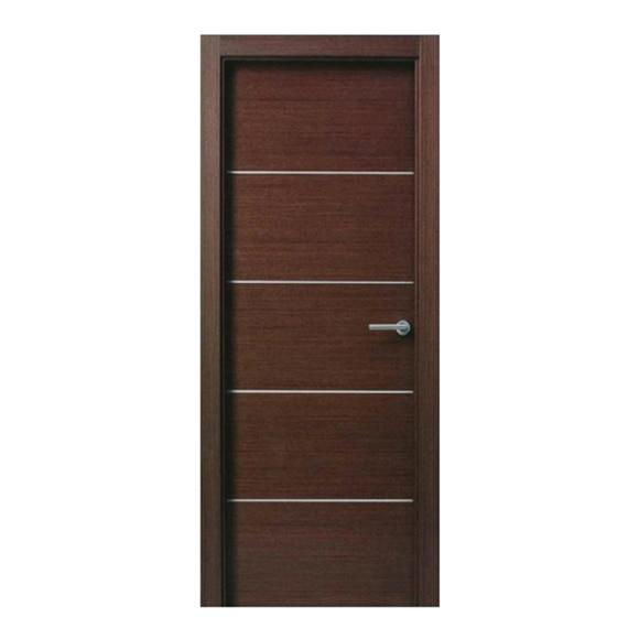 Puerta colima ref 17566073 leroy merlin - Marco puerta leroy merlin ...
