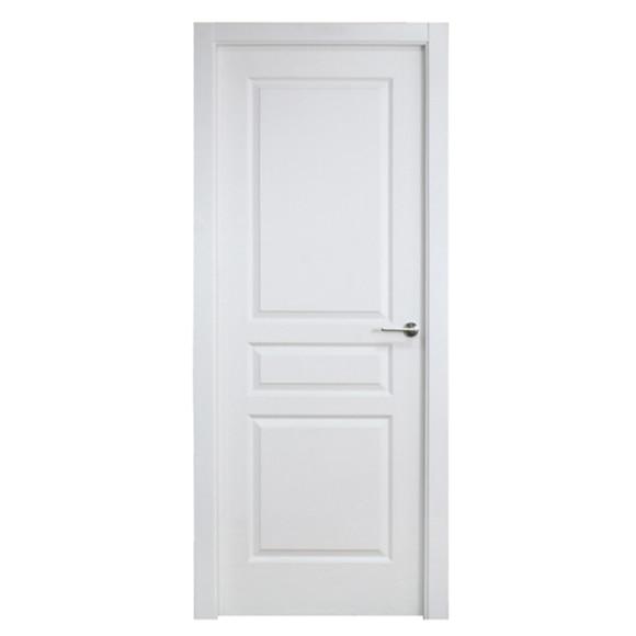Puerta dufour ref 17565485 leroy merlin - Marco puerta leroy merlin ...