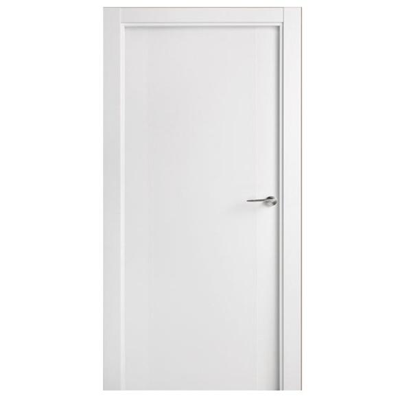 Puerta elbrus ref 17565065 leroy merlin - Marco puerta leroy merlin ...