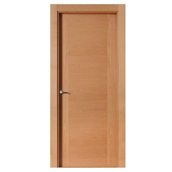 Puerta etna ref 17566871 leroy merlin - Marco puerta leroy merlin ...