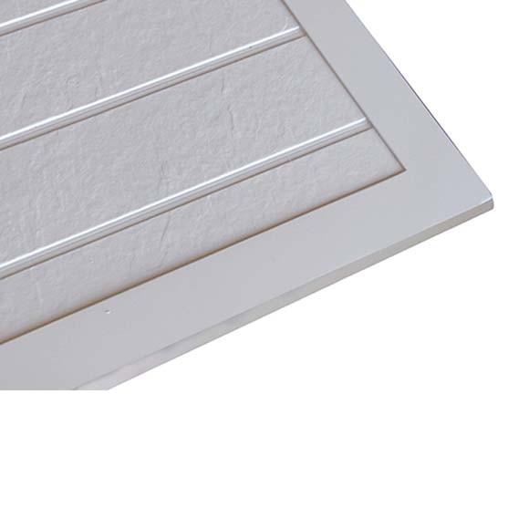 Plato de ducha pizarra 160x70 blanco ref 19517043 for Pizarra adhesiva leroy merlin