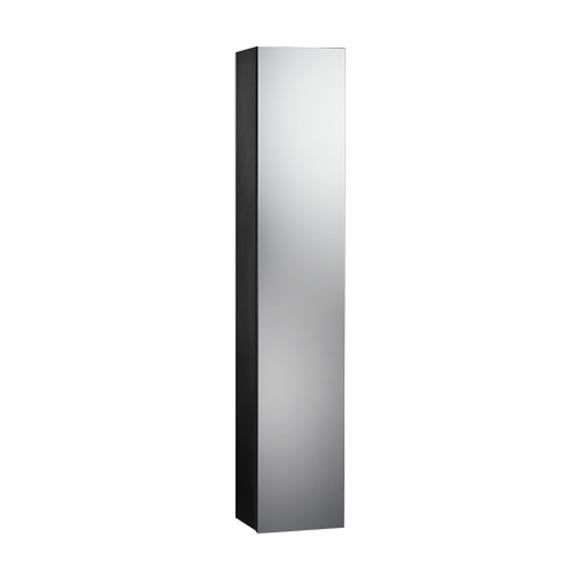 Columna espejo negro ref 18734233 leroy merlin - Leroy merlin lanzarote ...