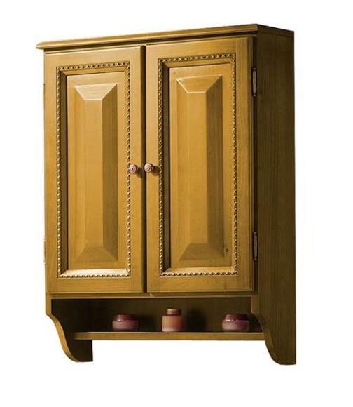Mueble de ba o sevilla ref 16862685 leroy merlin for Leroy merlin sevilla