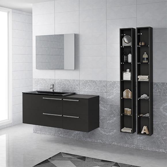 Muebles baratos en albacete trendy affordable amazing for Muebles juveniles albacete