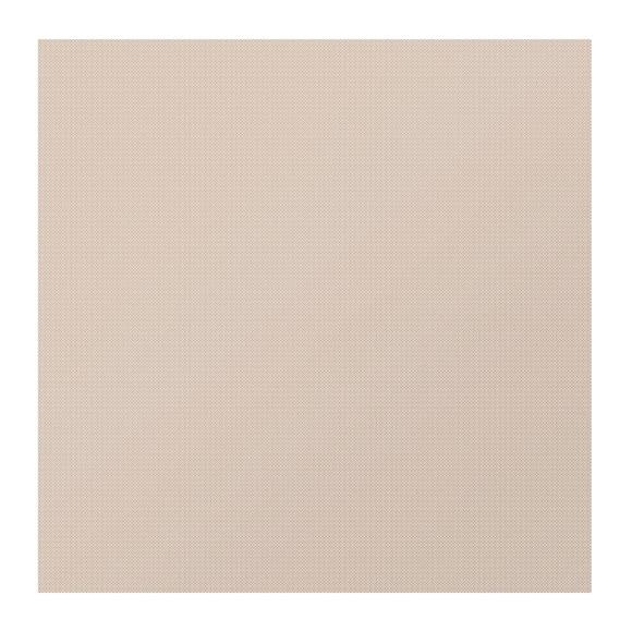 Pavimento de 35 x 35 cm alba ref 19147044 leroy merlin - Leroy merlin venta flash ...