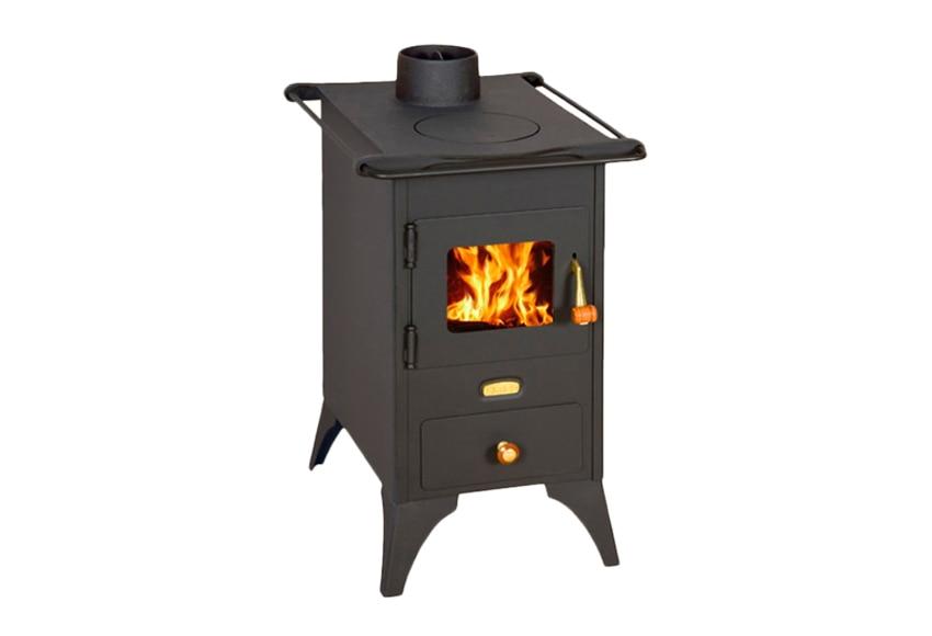 estufa de le a mini 5 kw ref 16251844 leroy merlin. Black Bedroom Furniture Sets. Home Design Ideas