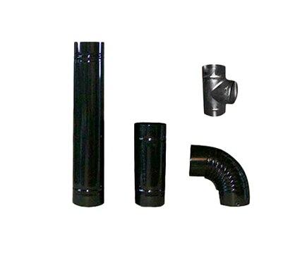 Kit de tubos ref 16725135 leroy merlin - Leroy merlin venta flash ...