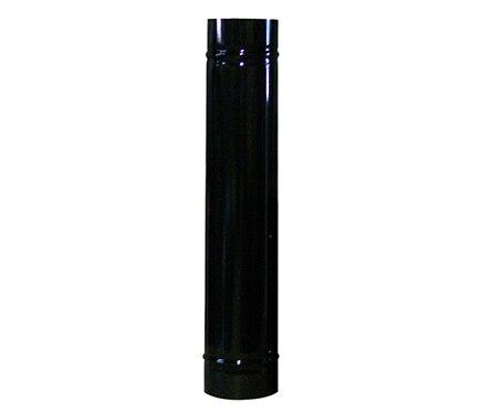 Tubo 13 cm ref 16725191 leroy merlin for Tubo irrigazione leroy merlin