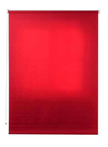 estor rojo