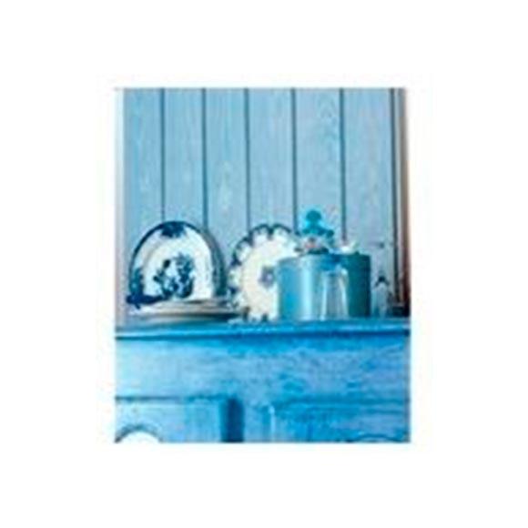 Friso pino azul ref 16687832 leroy merlin for Friso leroy merlin