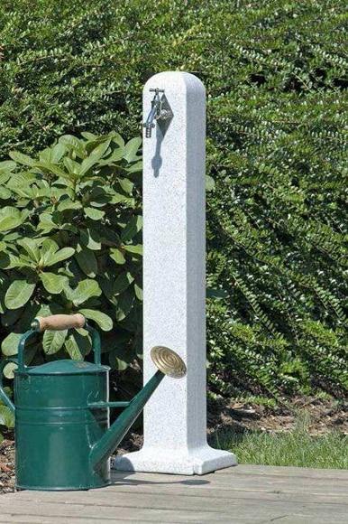 Fuente ref 17697302 leroy merlin - Fuentes para jardin leroy merlin ...