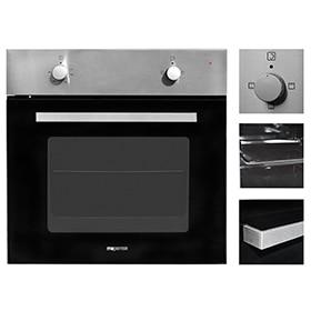 Placa aislante para horno muebles de cocina for Aislante termico para hornos