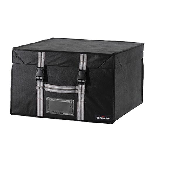caja 100 litros ref 19818393 leroy merlin. Black Bedroom Furniture Sets. Home Design Ideas