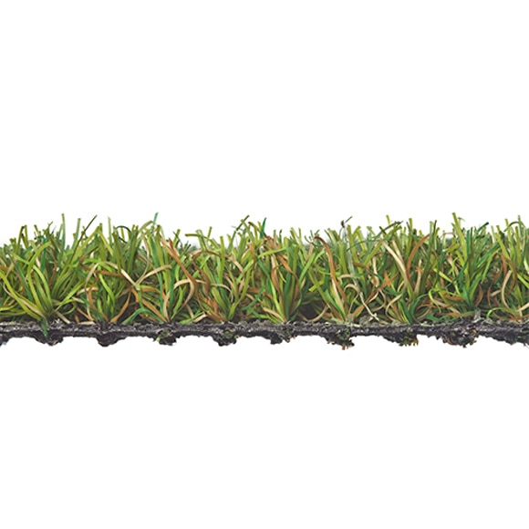 C sped artificial fairway 20mm 1x4 ref 81874180 leroy - Cesped leroy merlin ...