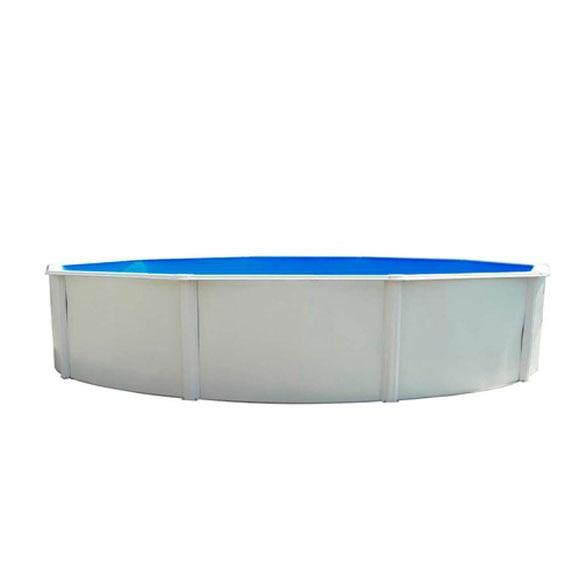 Piscina de acero filtro cartucho ref 18926341 leroy for Filtro de cartucho para piscina