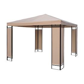 prot gete del sol leroy merlin. Black Bedroom Furniture Sets. Home Design Ideas