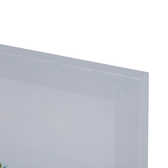 Canva portofino ref 17925460 leroy merlin - Canvas leroy merlin ...