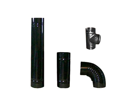 kit de tubos ref 16725135 leroy merlin. Black Bedroom Furniture Sets. Home Design Ideas