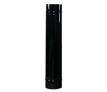 Tubo 13 cm ref 16725191 leroy merlin - Leroy merlin venta flash ...