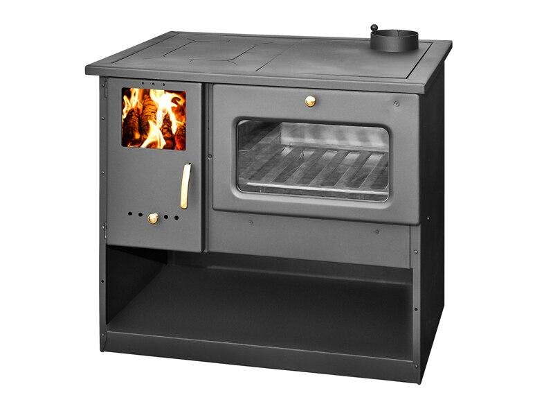 Cocina de le a metalurgia ref 19415823 leroy merlin - Temario fp cocina y gastronomia ...