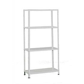 Estanterías metálicas y muebles decorativos - Leroy Merlin 35fb8699be3e