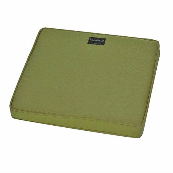 Coj n de base premium verde ref 14102025 leroy merlin - Leroy merlin venta flash ...