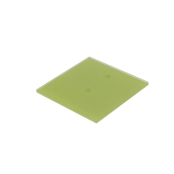 Base combinado wc koren verde ref 15156295 leroy merlin - Leroy merlin venta flash ...