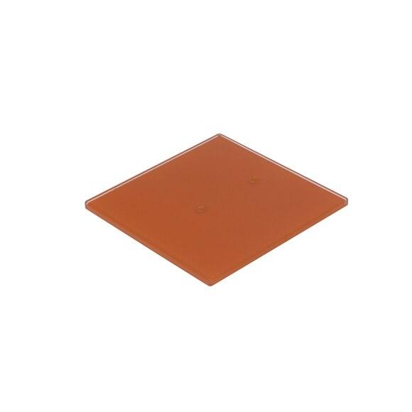 Base combinado wc koren naranja ref 15156302 leroy merlin - Leroy merlin venta flash ...