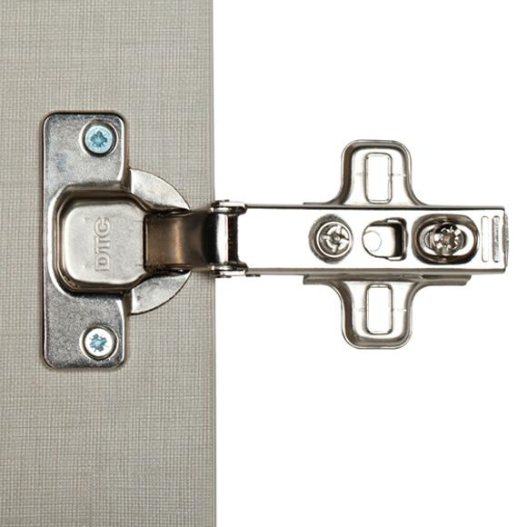 Puerta de armario manet ref 16318771 leroy merlin for Puertas de armario leroy merlin