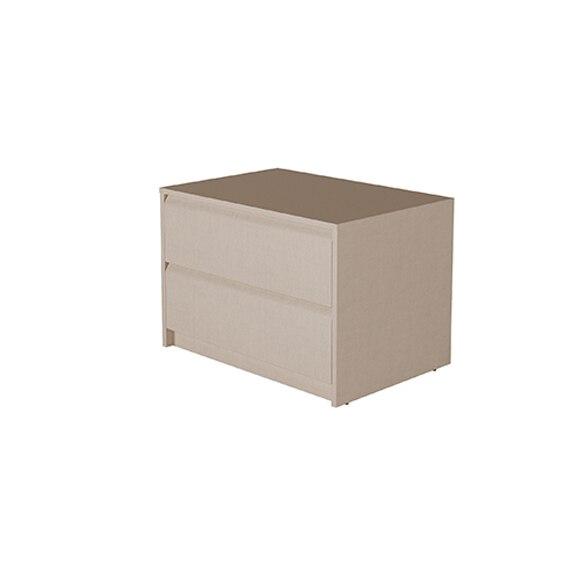 zapatero bisel lino 1c ref 81947231 leroy merlin. Black Bedroom Furniture Sets. Home Design Ideas