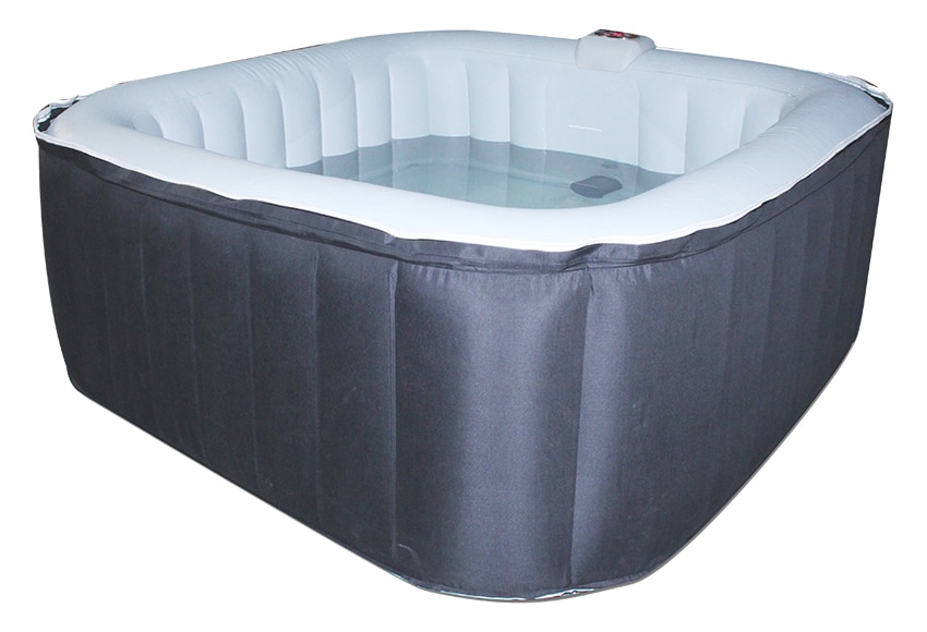 jacuzzi leroy merlin jacuzzi leroy merlin spa 2 spa gonflable intex rond 4 places 1500x1500. Black Bedroom Furniture Sets. Home Design Ideas