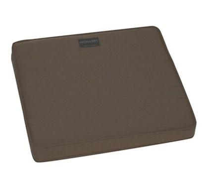 coj n base silla premium chocolate ref 14101983 leroy merlin. Black Bedroom Furniture Sets. Home Design Ideas