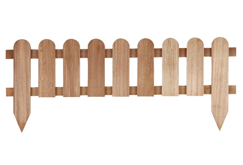 bordura de madera bangkirai 110x28 45 cm ref 14686133