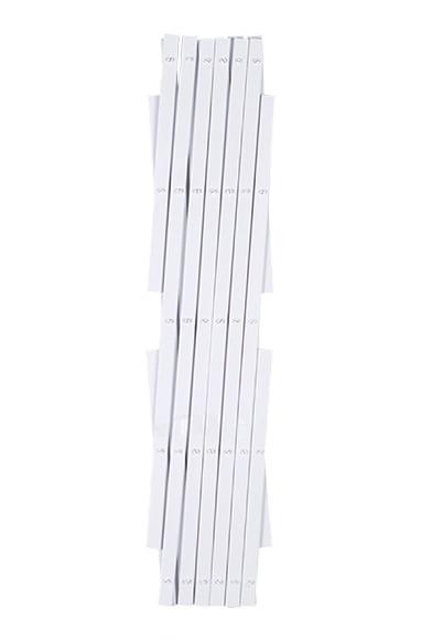 Celos a extensible 50x150 cm ref 15110851 leroy merlin - Leroy merlin celosias ...