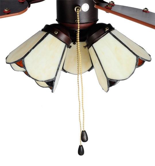 Mi casa decoracion leroy merlin ventiladores de techo - Ventiladores leroy merlin ...