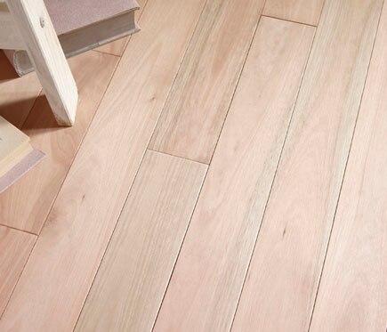 Comprar laminado de madera compara precios en for Oferta suelo laminado