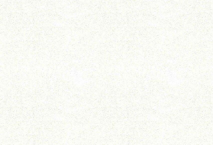 Papel pintado para pintar gotele fino ref 11812486 - Papel pintado gotele ...