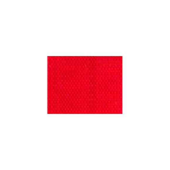 Papel pintado esterilla rojo ref 16273411 leroy merlin for Papel pintado coruna