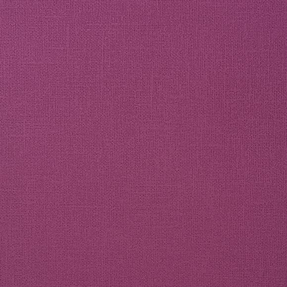 Papel pintado estrella tulip n ref 16273544 leroy merlin for Papel pintado coruna