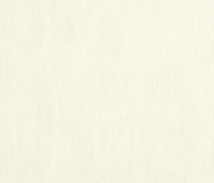 Papel pintado tronco marfil ref 16273684 leroy merlin for Papel pintado coruna