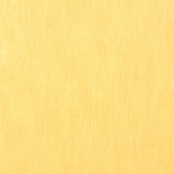 Papel pintado tronco amarillo ref 16273775 leroy merlin for Papel pintado tenerife