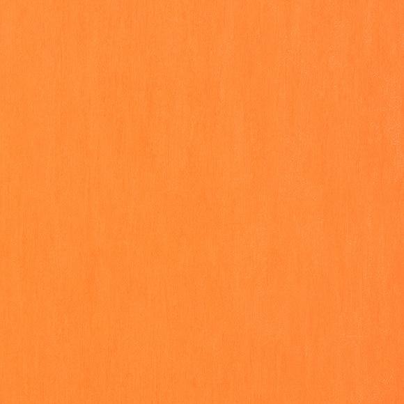 Papel pintado tronco naranja ref 16273782 leroy merlin for Papel pintado coruna