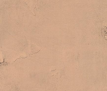 Papel pintado gris topo ref 16286333 leroy merlin for Papel pintado topos