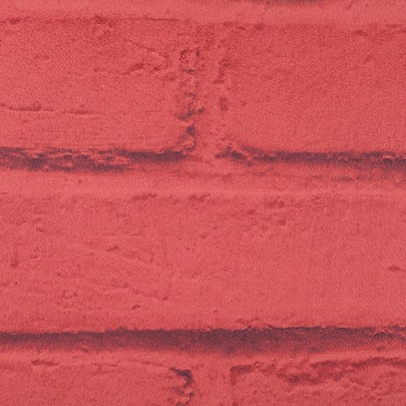 Papel pintado inspire ladrillo ref 16759526 leroy merlin for Papel pintado coruna