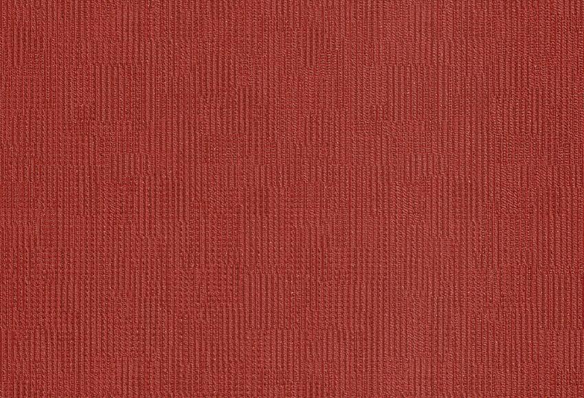 Papel pintado luxury ref 16762620 leroy merlin - Papel pintado valladolid ...