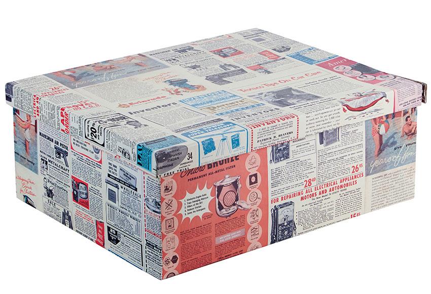 carton emballage leroy merlin incroyable carton emballage. Black Bedroom Furniture Sets. Home Design Ideas
