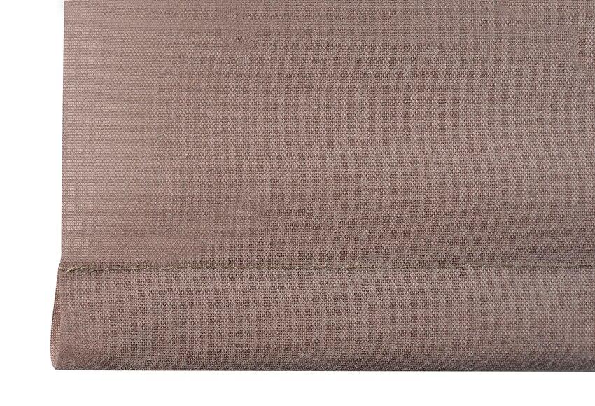 Pa o para panel japon s resinado marr n ref 15715686 for Riel panel japones leroy merlin