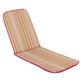 Outlet cojines y fundas de exterior leroy merlin share - Cojines sillas leroy merlin ...